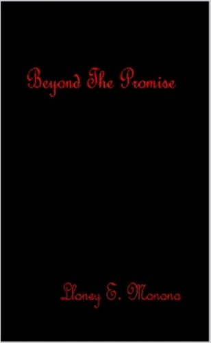 9781411629387: Beyond The Promise