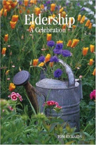 9781411631694: Eldership: A Celebration