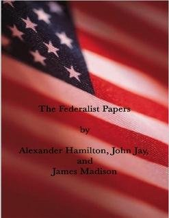 9781411631786: The Federalist Papers