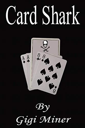 9781411642805: Card Shark
