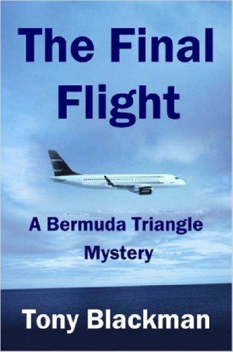 9781411646636: The Final Flight