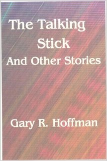 9781411647053: The Talking Stick and Other Stories