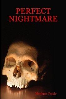 9781411649972: Perfect Nightmare