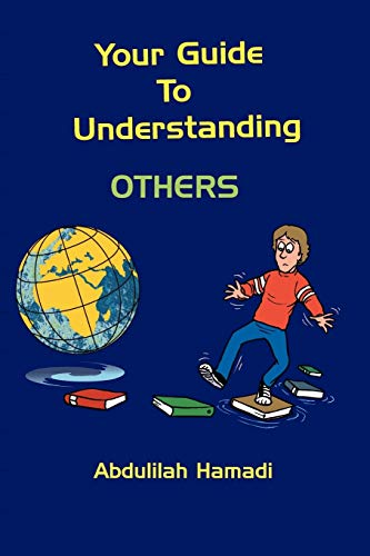 9781411651371: Your Guide To Understanding OTHERS
