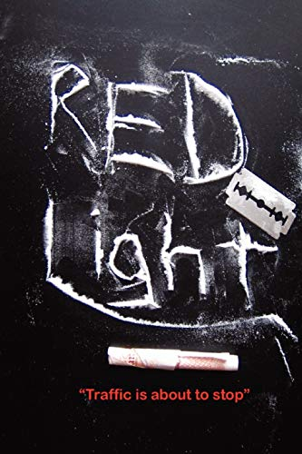 Red Light (1411657039) by Simon Young