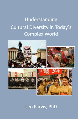 9781411658424: Understanding Cultural Diversity in Today's Complex World