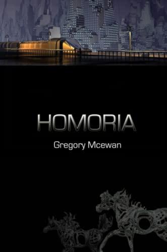 HOMORIA