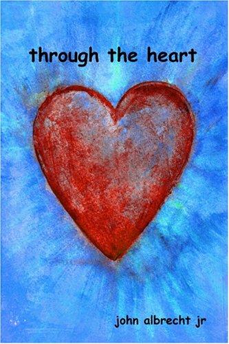 9781411659209: Through The Heart