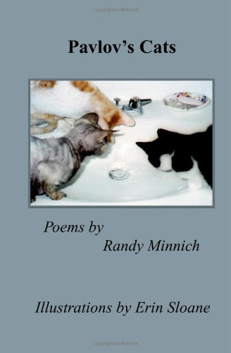 9781411660212: Pavlov's Cats
