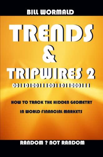 9781411661219: Trends and Tripwires 2 - Random Not Random