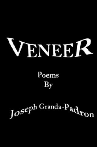 9781411661257: VENEER