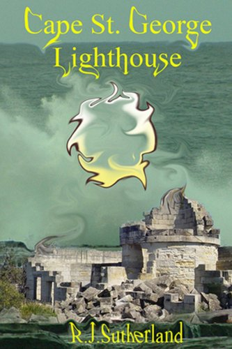 Cape St. George Lighthouse: Sutherland, R.J.