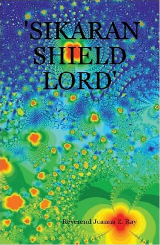 9781411666443: 'SIKARAN SHIELD LORD'