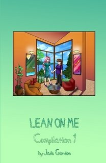 9781411671041: Lean on Me, Compilation 1