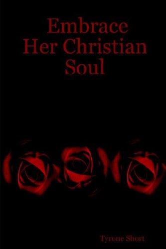 9781411672420: Embrace Her Christian Soul