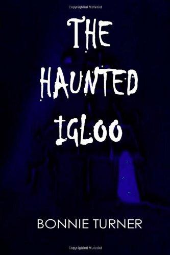 9781411675223: The Haunted Igloo