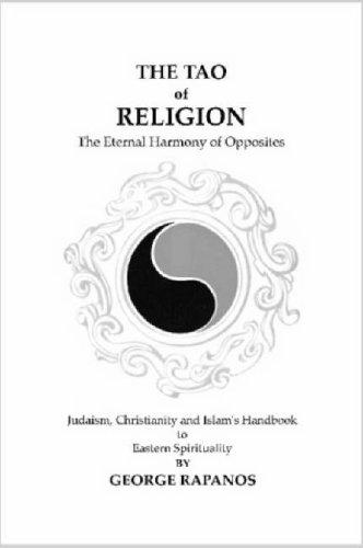 9781411675438: The Tao of Religion