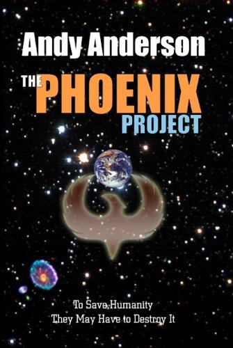 9781411680180: The Phoenix Project