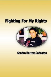 9781411680340: Fighting For My Rights