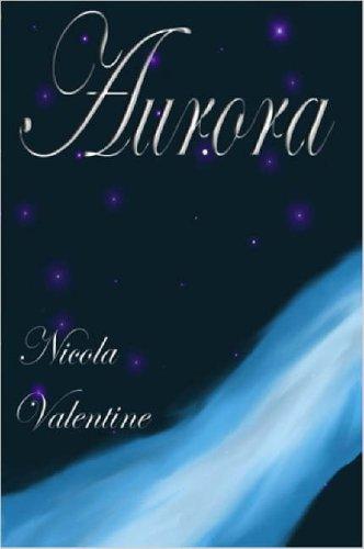 9781411681972: Aurora