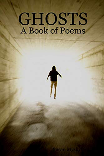 9781411682429: GHOSTS: A Book of Poems