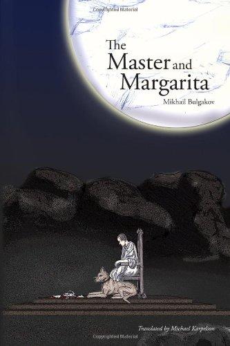 9781411683051: The Master and Margarita