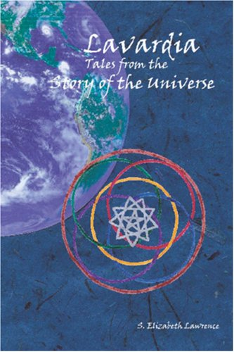 9781411686564: Lavardia: Tales from the Story of the Universe