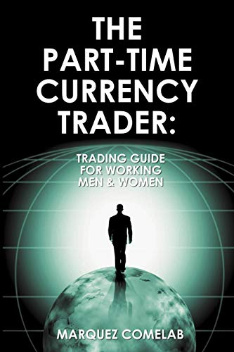 9781411687196: The Part-Time Currency Trader