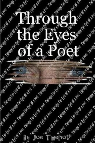 9781411692718: Through the Eyes of a Poet