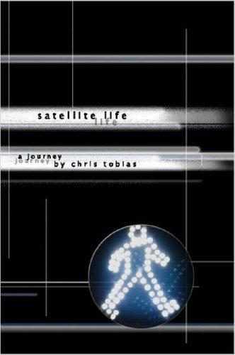 9781411694835: Satellite Life