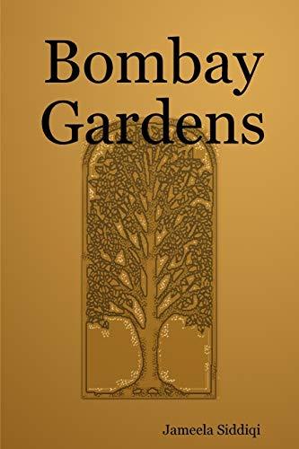 9781411698901: Bombay Gardens