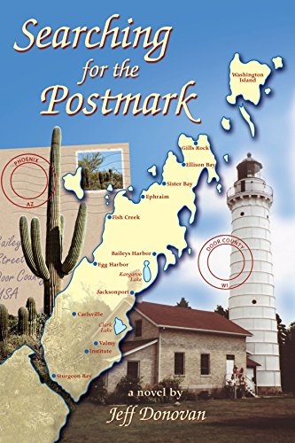 9781412000253: Searching for the Postmark