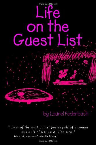 9781412000277: Life On The Guest List