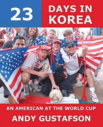 9781412003254: 23 Days in Korea