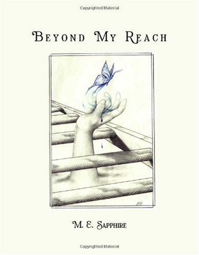 Beyond My Reach