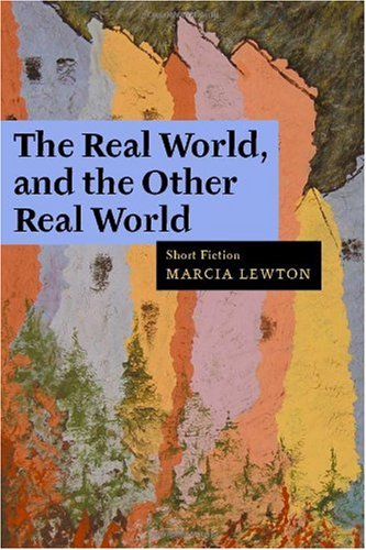 9781412009874: The Real World, and The Other Real World