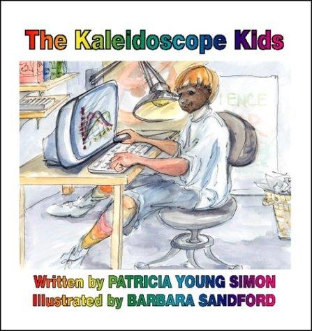 9781412011600: The Kaleidoscope Kids