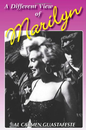 9781412016902: A Different View of Marilyn