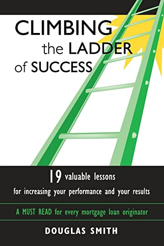 9781412020664: Climbing the Ladder of Success