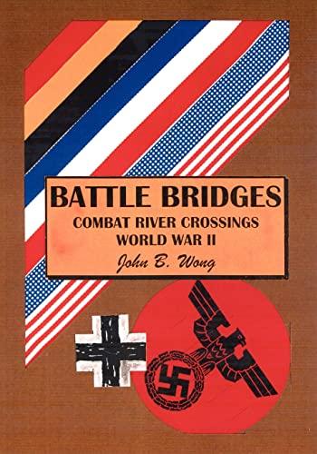 9781412020671: Battle Bridges