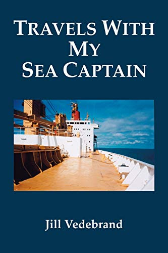 9781412020916: Travels with my Sea Captain