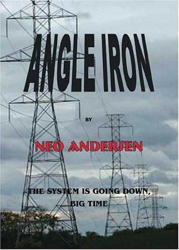 9781412034517: Angle Iron