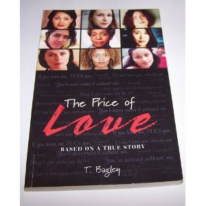 The Price of Love: Tanisha Bagley