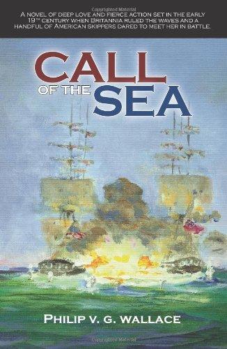 9781412040457: Call of the Sea