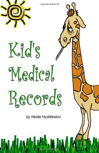 9781412041300: My Medical Journal