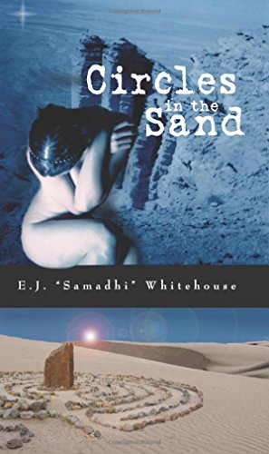 Circles in the Sand: Whitehouse, E. J. 'Samadhi'