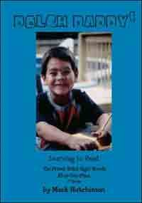 9781412042901: Dolch Daddy 1, First Grade Book