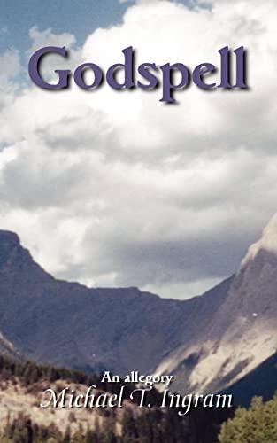 9781412046541: Godspell