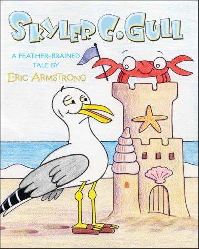 9781412049689: Skyler C. Gull