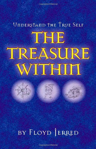9781412051767: Understand the True Self: The Treasure Within